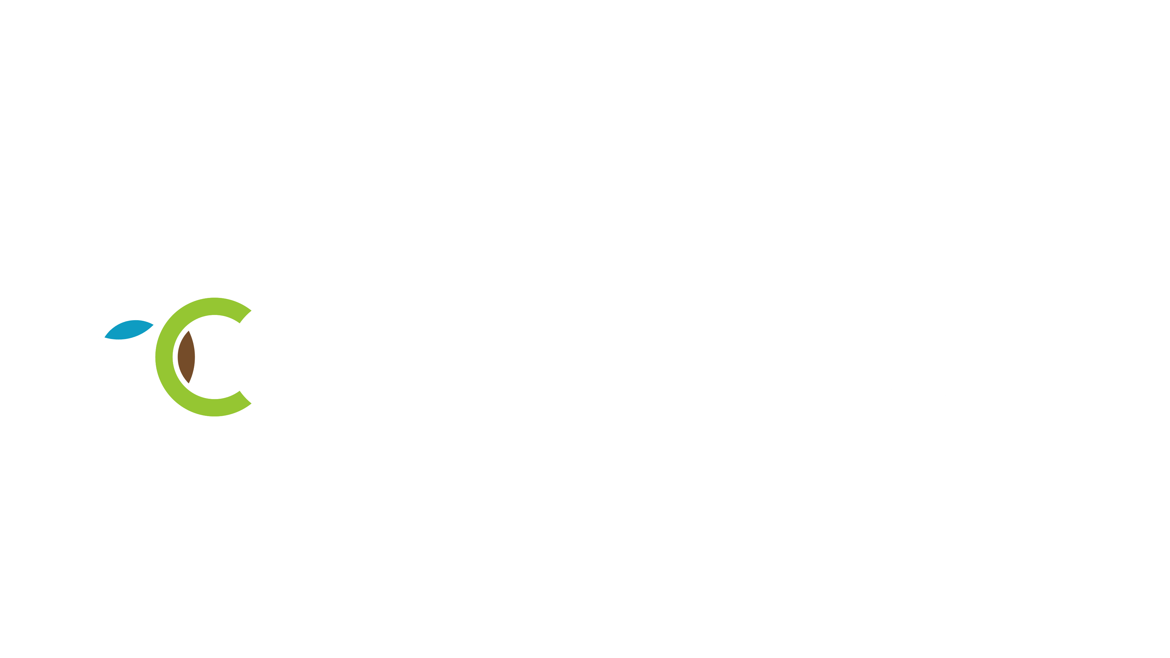 Logo Bart Ceulemans