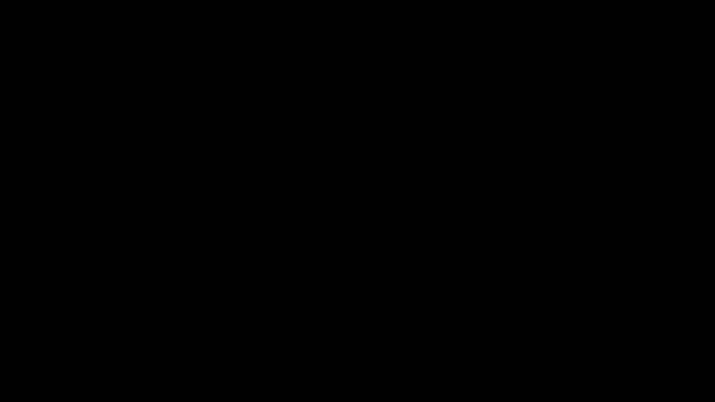 Logo Esox Inc.