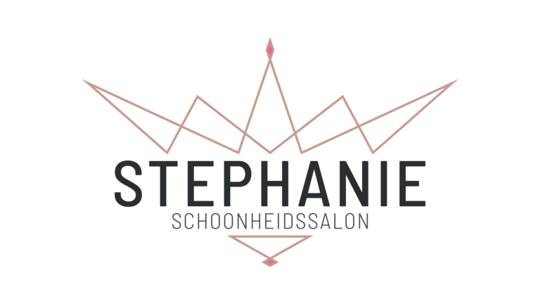 Logo Stephanie